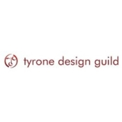 Tyrone_Design_Guild_230x-230x230